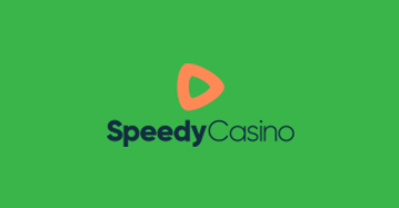 online casino mit mobile pay