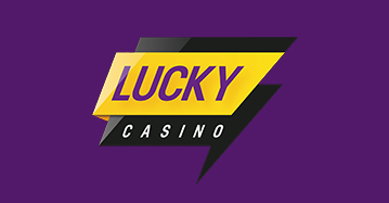 review lucky casino